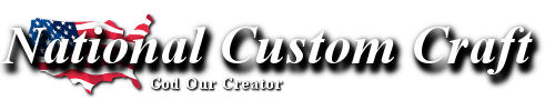 National Custom Craft, Inc.